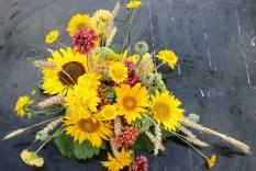 hautajaiskukat